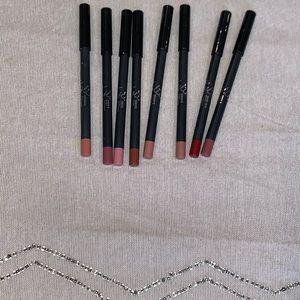 Kylie Cosmetics Bundle